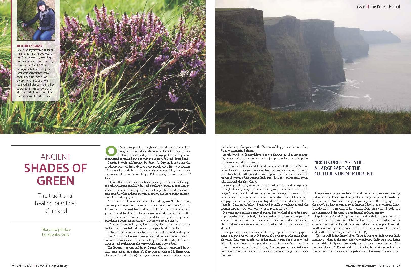 North of Ordinary Irish Herbals.01._Page_1.jpg