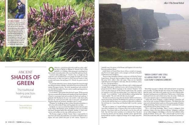 North of Ordinary Irish Herbals.01._Page_1.jpg