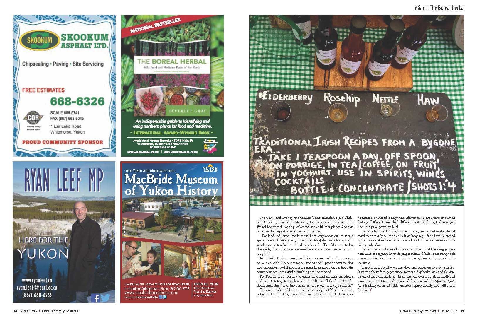 North of Ordinary Irish Herbals.01._Page_2.jpg
