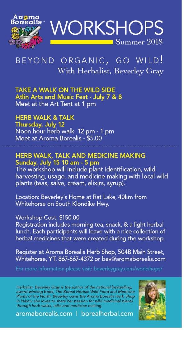 AB workshops2018-6x11